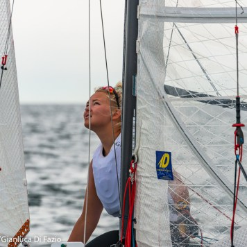 F18WC_Formia_Day04_2021_dfg_06818