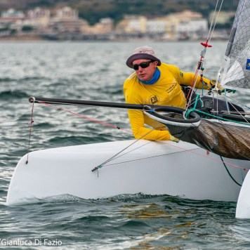 F18WC_Formia_Day04_2021_dfg_06830