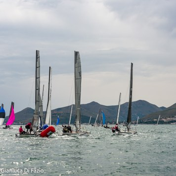 F18WC_Formia_Day04_2021_dfg_06850