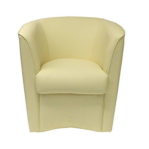 Poltrone moderne camera letto sedia a dondolo poltrona songmics dondolo. 30 Le Migliori Recensioni Di Poltroncina Camera Da Letto Testato