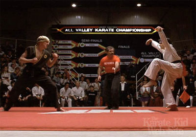 https://i0.wp.com/www.formulaf1.com/wp-content/uploads/2006/10/fernando-alonso-karate-kid-2.jpg