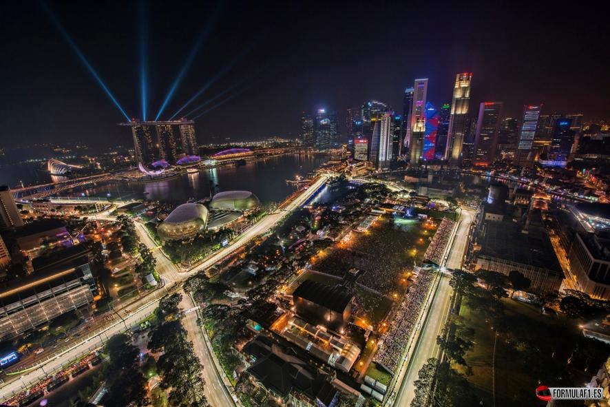 previo-singapur-1