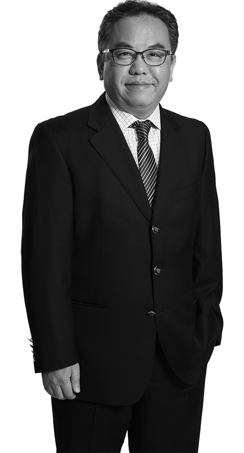 philip sofaer capital navy blue slipcover sofa kenneth lee formula growth operational field with schroder asia ltd lazard asset management wardley investment kim eng securities hk bgc phoenixinvest