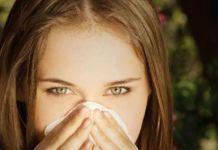 Sonar la nariz - Formula Medica