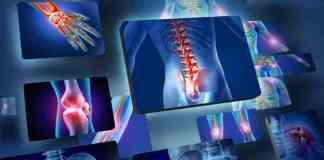 Imagenes diagnosticas Formula Medica