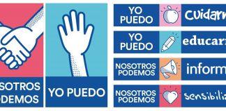 Dia mundial contra el cancer - Formula Medica