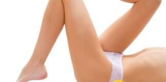Rejuvenecimiento-vaginal - Formula Medica