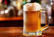 Beneficios de la cerveza - Formula Medica