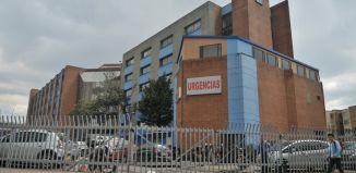 Secretaria distrital de salud - Formula Medica