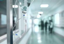 Afiliacion al sistema de salud - Formula Medica