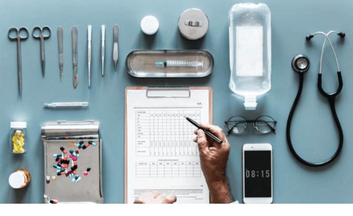 Adres - Formula Medica