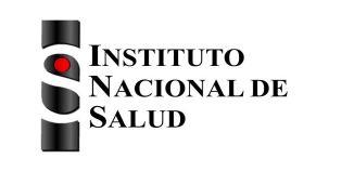 Instituto Nacional de Salud - Formula Medica