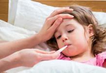 Diarrea - Formula Medica