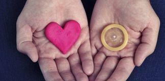 Enfermedades de transmision sexual - Formula Medica