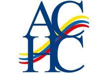 ACHC- Formula Medica