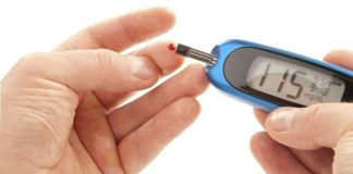 Diabetes - Formula Medica