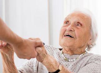 Atencion medica domiciliaria - Formula Medica