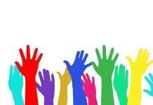 Día mundial de la enfermedades raras - Formula Medica