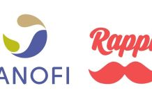 Alianza Sanofi y Rappi - Formula Medica