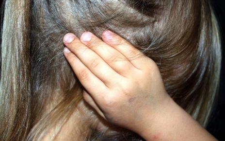 Bullying por orejas grandes - Formula Medica