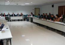Mesa de cooperacion de venezolanos - Formula Medica