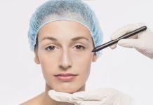 Recuperacion facial - Formula Medica
