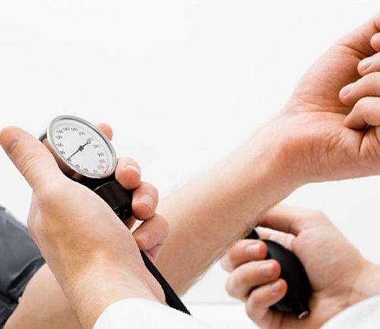 Conoce tus numeros Hipertension - Formula Medica