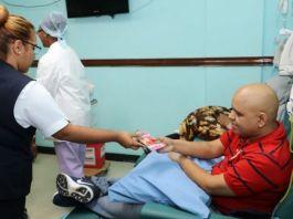 Amor y Amistad Secretaria Distrital de Salud