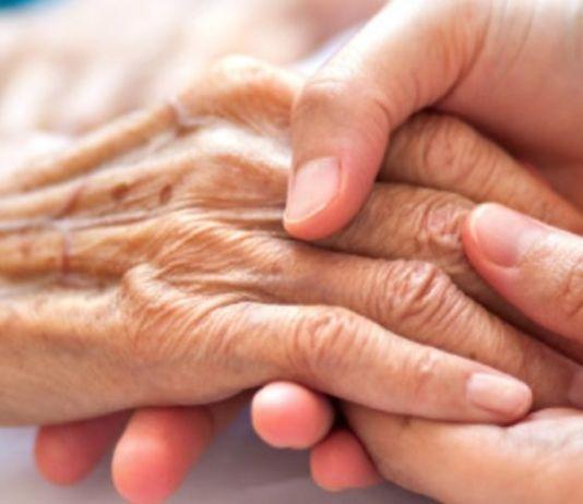 Cuidados paliativos - Formula Medica