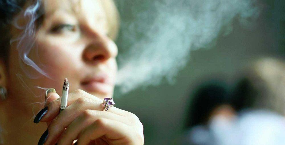 El Cancer de Pulmón no es exclusivo de fumadores y personas mayores - Formula Medica