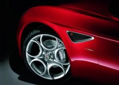 Alfa Romeo, festeggia 107 anni di vera storia dell'automobile italiana