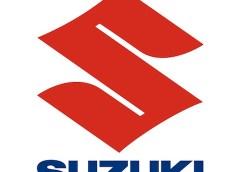Suzuki viaggia a gonfie vele