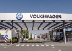 ID.3: la produzione inizierà a novembre nella fabbrica di Zwickau