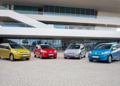 Volkswagen Italia viaggia veloce