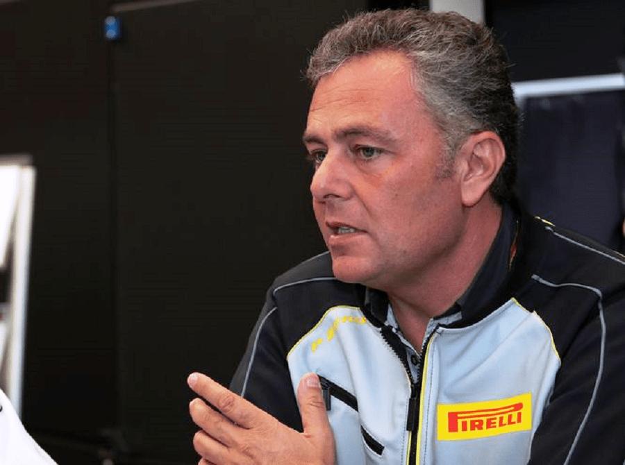 Mario Isola confirma que Pirelli realizará un test más en Austin