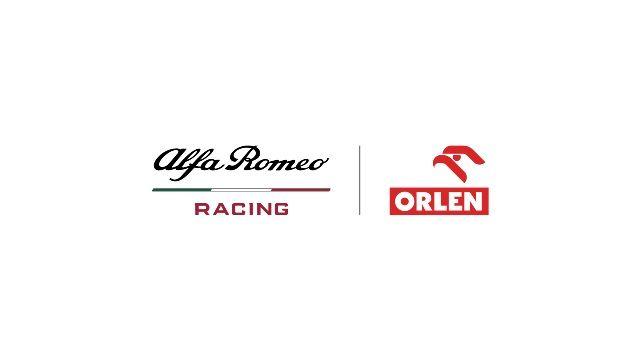 Robert Kubica será piloto de reserva en Alfa Romeo gracias a PKN Orlen