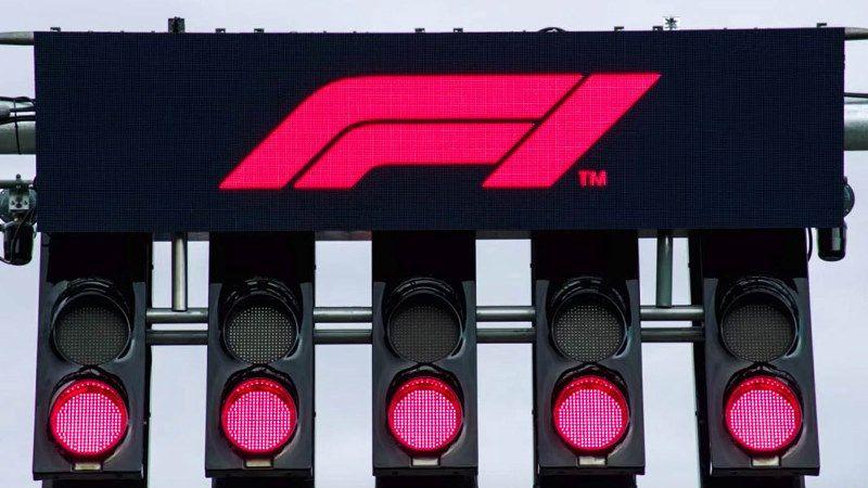 Pérdidas millonarias reporta la F1 en el primer trimestre de 2020