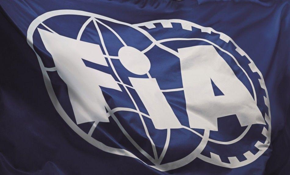 La FIA confirma cambios para la F1 debido al coronavirus
