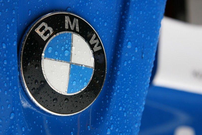 BMW niega un posible regreso a la F1