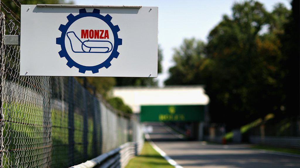 Monza logra la renovación del Gran Premio de Italia hasta 2025