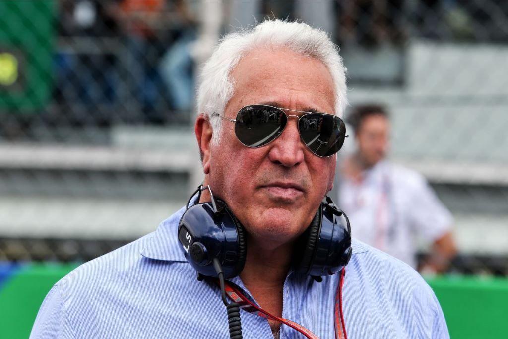 Lawrence Stroll confirma que el GP de Australia se pospondrá