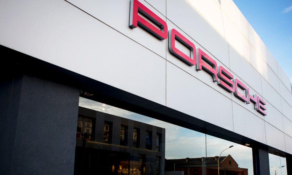 Porsche anuncia el regreso a la categoría superior de las carreras de resistencia a partir de 2023