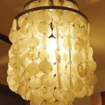 FORMULA ONE FURNICHE PTE LTD ASIA'S GREATEST BRAND SHELL CHANDELIERS