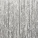 CHENILLE SEAMLESS WALL PAPER