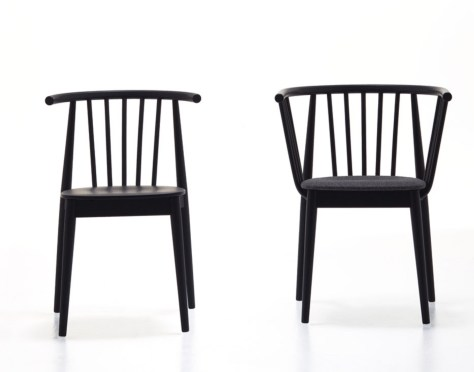 formula-one-basics-chairs