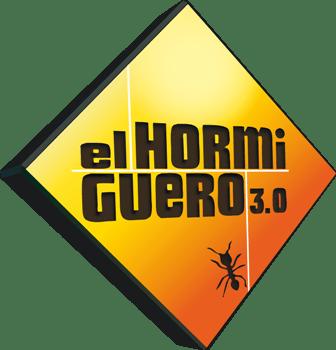El Hormiguero 3.0 Antena 3 (1/2)