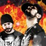 La Pareja De Hiphoperos Duo Kie Presentará La Versión