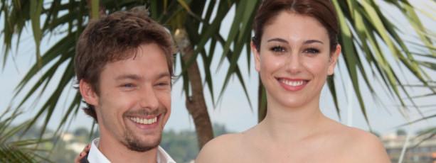 Jan Cornet se reencontrará con Blanca Suárez en 'El barco'