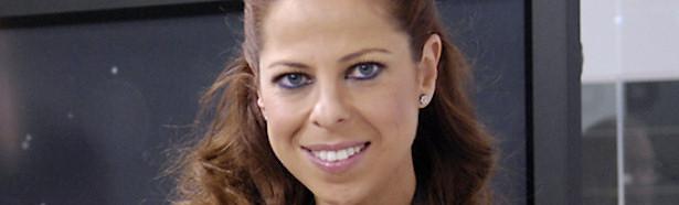 Pastora Soler cantará