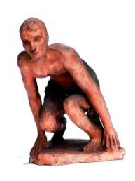 statua(41)